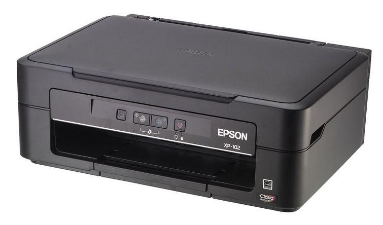 Epson XP-102