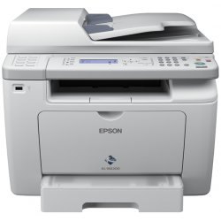 Epson AL MX200