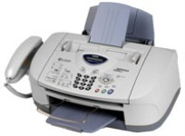 BROTHER Fax 1920 C