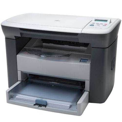HP 1005 MFP