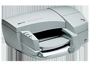 HP 2000 cn ProfessionalSeries