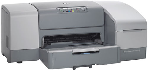 HP Business 1100
