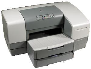 HP Business 1100D