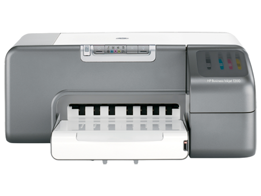 HP Business 1200