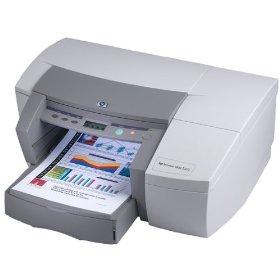HP Business 2200TN