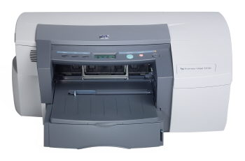 HP Business 2230