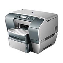 HP Business 2300DTN