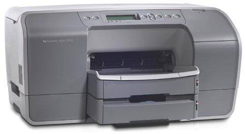 HP Business 2300N