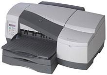 HP Business 2600DN