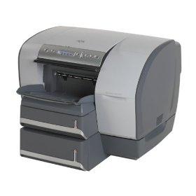 HP Business 3000N