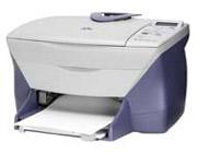 HP COLOR COPIER 310