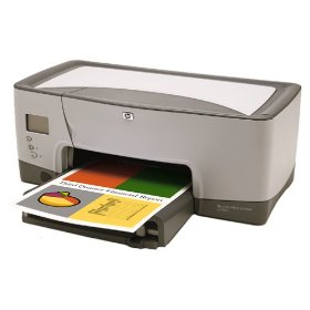 HP Color Printer 1160