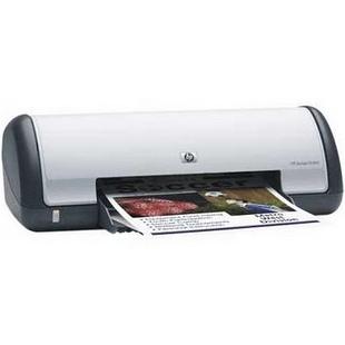 HP DeskJet D 1430