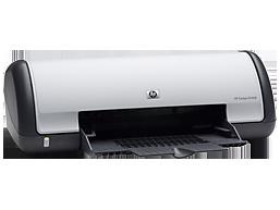 HP DeskJet D 1468