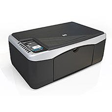 HP DeskJet F 2120