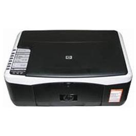 HP DeskJet F 2128