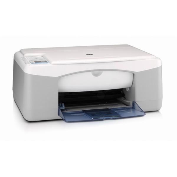 HP DeskJet F 388