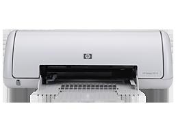HP Deskjet 3918
