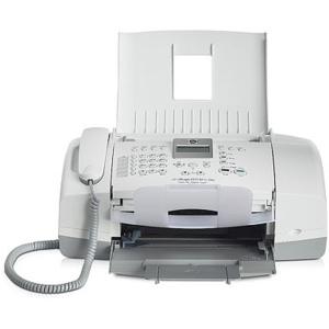 HP OfficeJet 4353