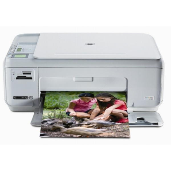 HP OfficeJet 4713