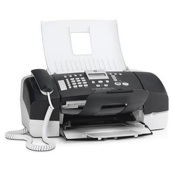 HP OfficeJet J 3625