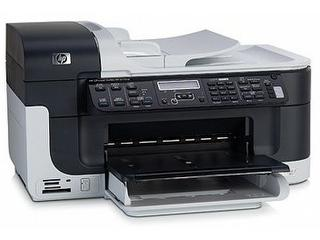HP OfficeJet J 6413