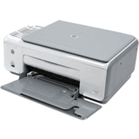 HP PSC 1503