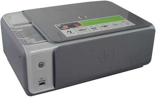 HP PSC 1513S