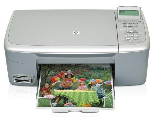 HP PSC 1610Xi