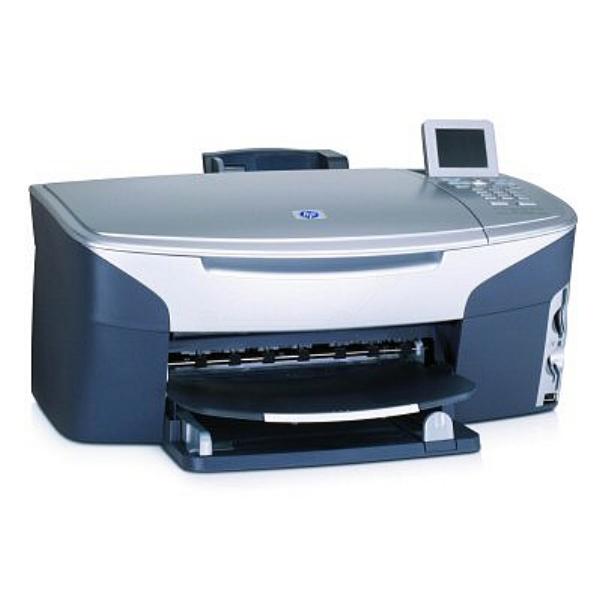 HP PSC 2300Series