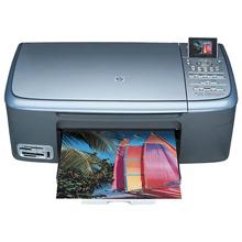 HP PSC 2350