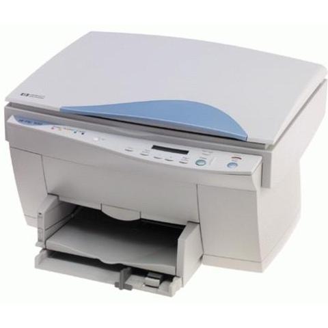 HP PSC 500Xi