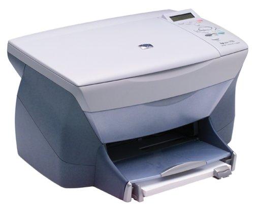 HP PSC 750 SE