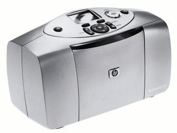 HP PhotoSmart 230