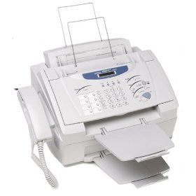 BROTHER MFC 4600