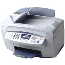 BROTHER Fax MFC 3420 C