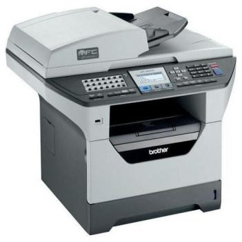 Brother DCP 8890 DW