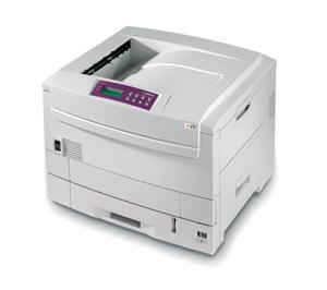 Okidata C9500 V2