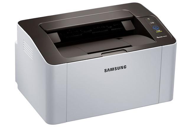 Samsung M2020
