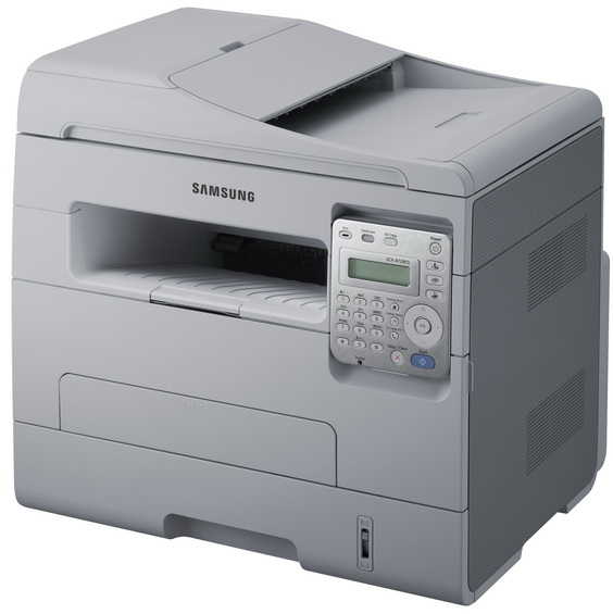 Samsung SCX 4729FW