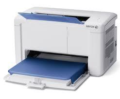 Xerox Phaser 3045