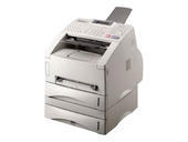Brother FAX 8750P NLT