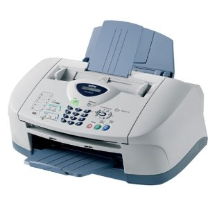 BROTHER Fax 1815 C