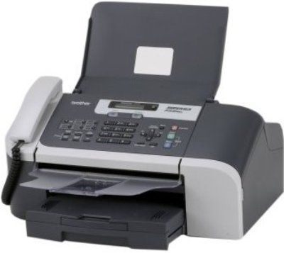 BROTHER Fax 1860C