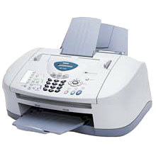 BROTHER Fax MFC 3220 C