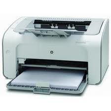 HP Laserjet P1002 WL