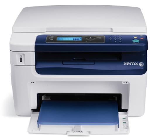 Xerox WC 3045B