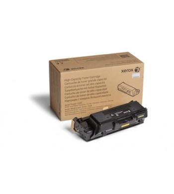 Toner Xerox 106R03623 (3330/3335/3345)