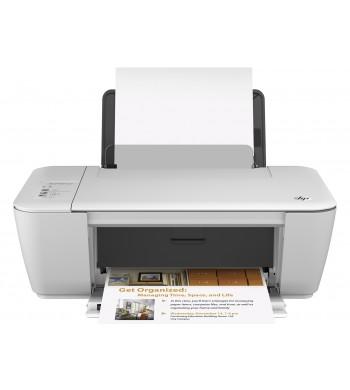 Večfunkcijski tiskalnik Hp Deskjet Advantage 1510 A4