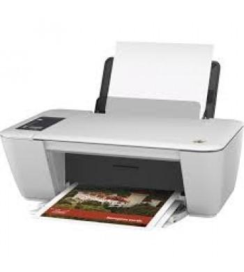 Večfunkcijski tiskalnik HP Deskjet Advantage 2545 A4
